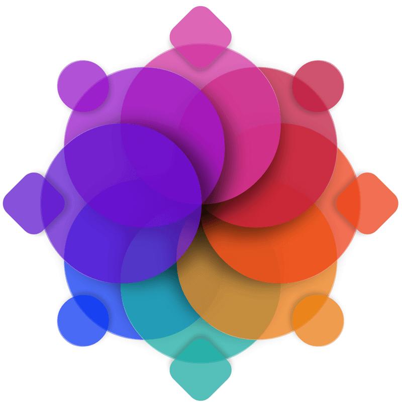 WWDC 2015 - CSS Animation